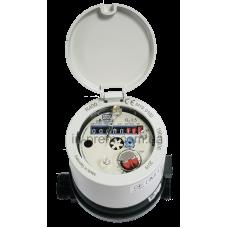 Об'ємний лічильник холодної води (сухохід) 620С з корпусом з композитного матеріалу