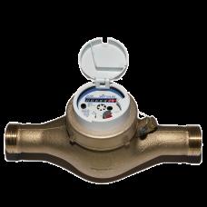 Лічильник холодної води 405S (сухохід)