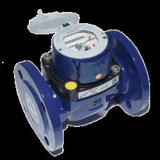 Турбінний лічильник холодної води MeiStream Plus