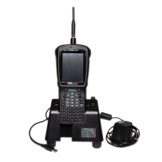 Psion - мобильный ручной терминал